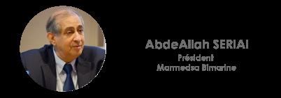 AbdeAllah-SERIAI