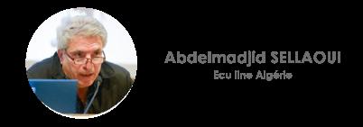 Abdelmadjid-SELLAOUI