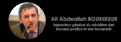 Ait-Abdeallah-BOUBEKEUR