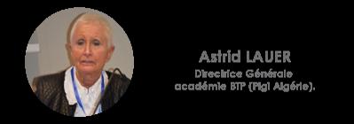 Astrid-LAUER-1