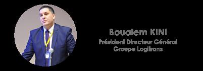 Boualem-KINI
