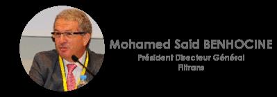 Mohamed-Said-BENHOCINE