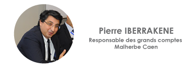 Pierre-IBERRAKENE