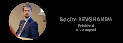 Racim-BENGHANEM