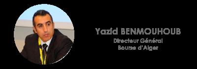 Yazid-BENMOUHOUB