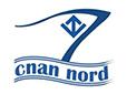 Cnan Nord
