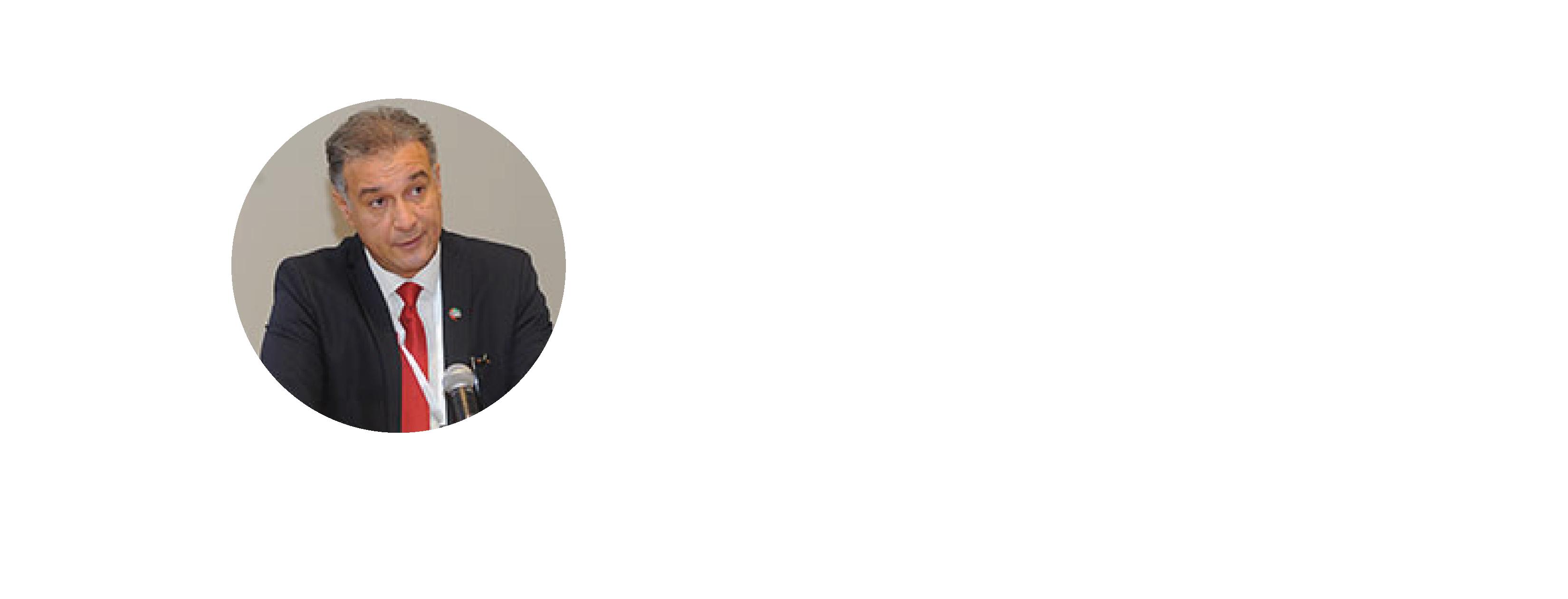 conferences 3