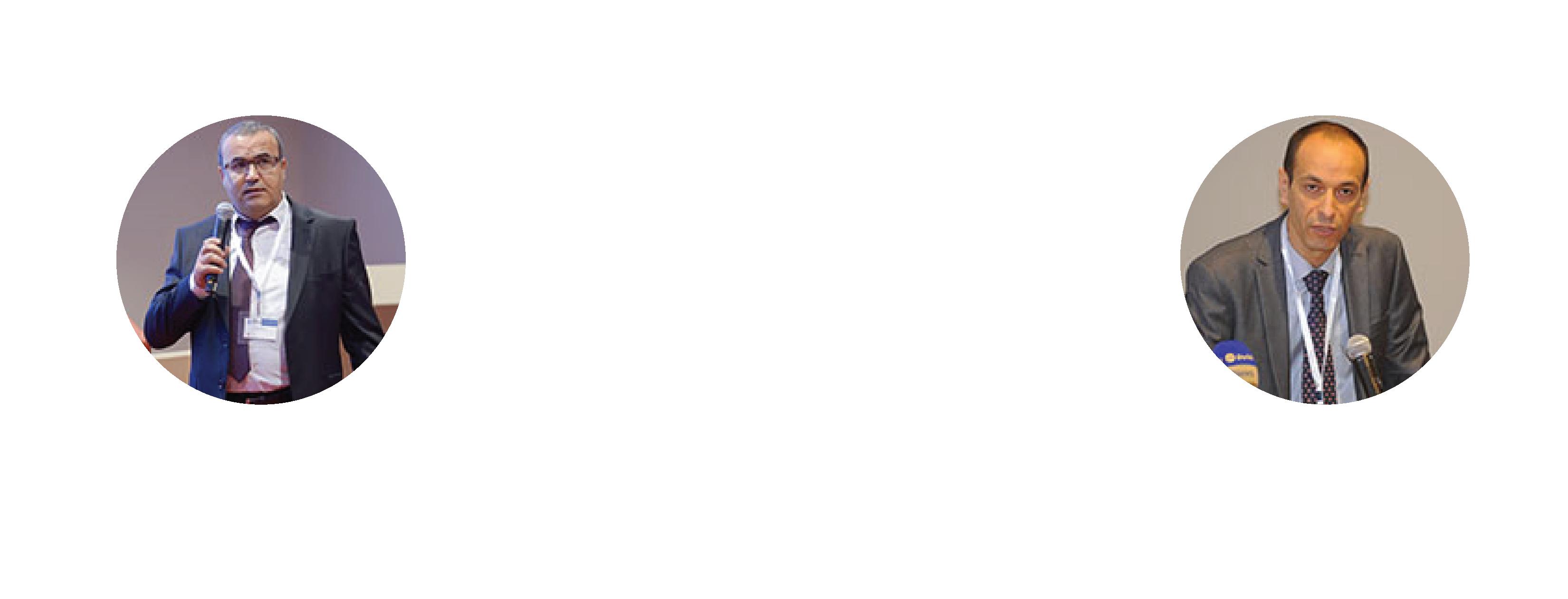 conferences 4-01