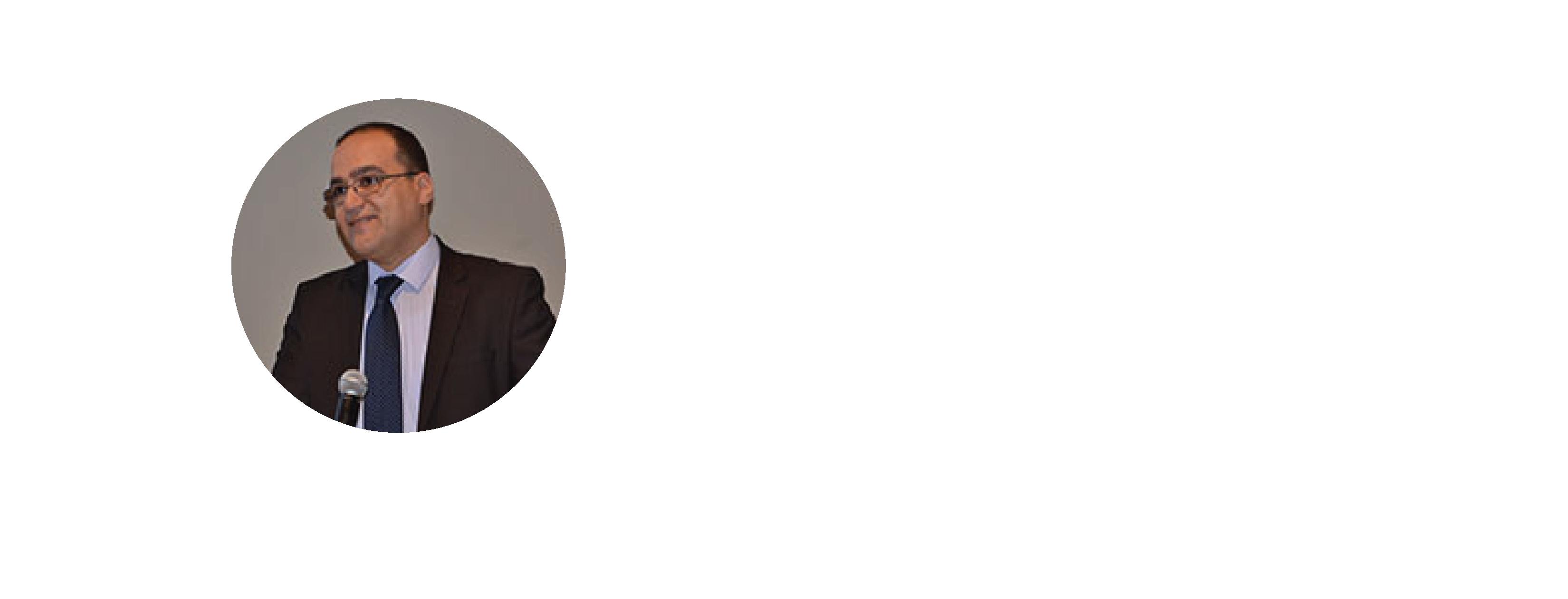 conferences 6