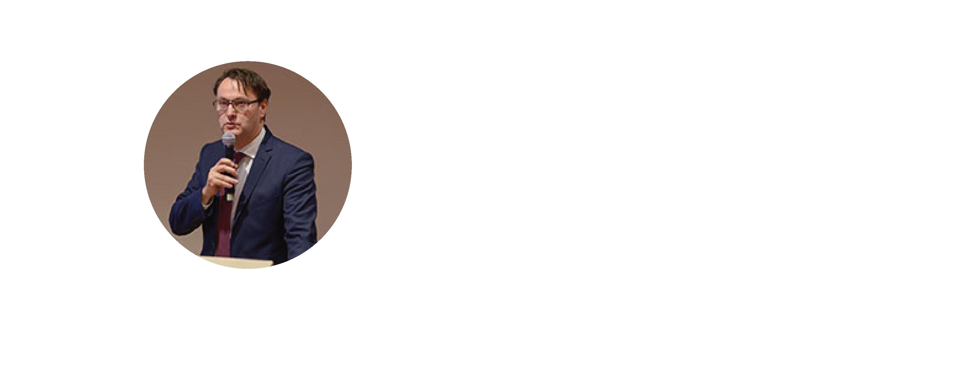 conferences 9