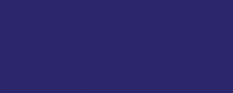 danland_logo