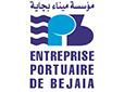 Entreprise Portuaire de Bejaia