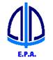 E.P.A