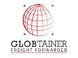 Globtainer