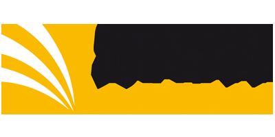 logo-agefal