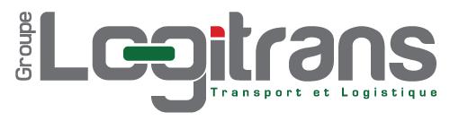 logo-logitrans
