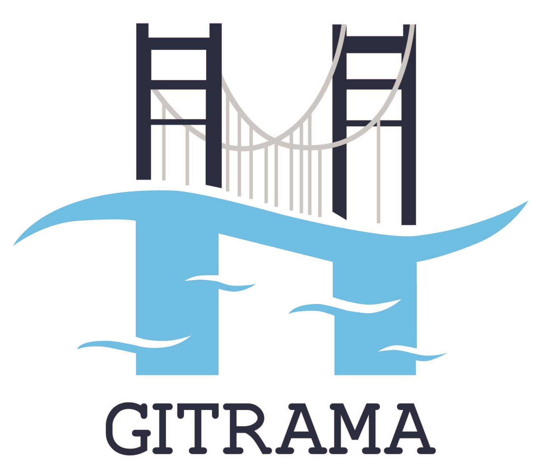 GITRAMA