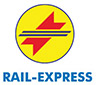 rail-express