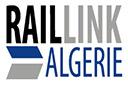 RAILLINK ALGERIE