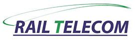 RAIL TELECOM