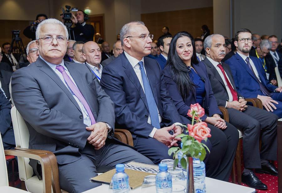 sittem-2017-ministre-Abdelghani-ZALENE-et-Mohamed-BENMERADI-5