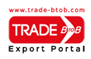 trade b to b