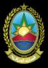 Douanes Algerienne