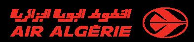 logo-airalgerie