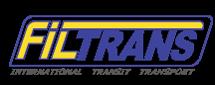 logo-filtrans