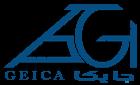 logo-geica
