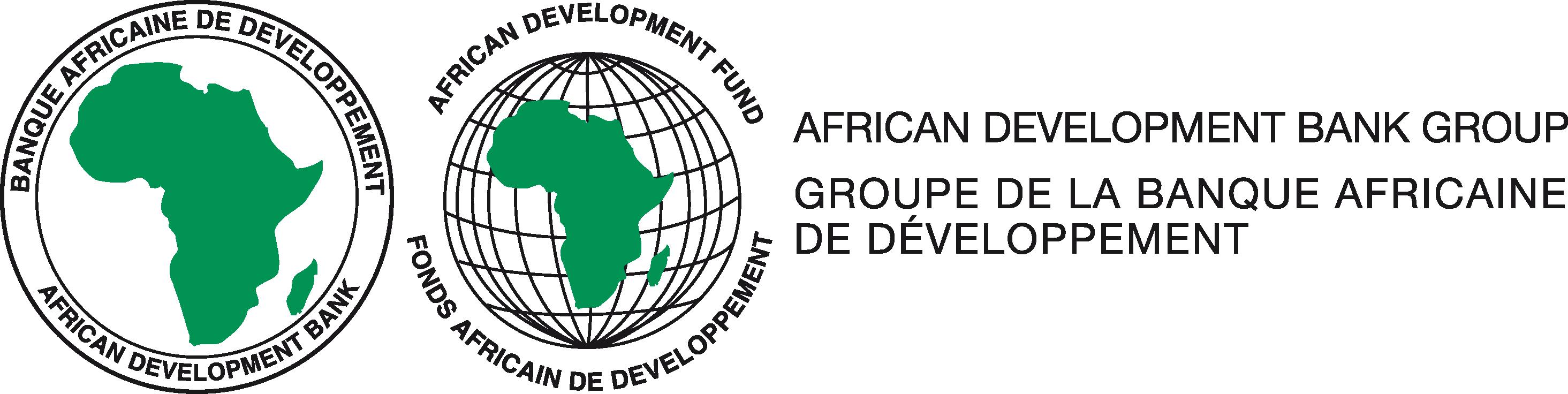 banque-africaine-de-developpement