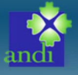 logo-andi