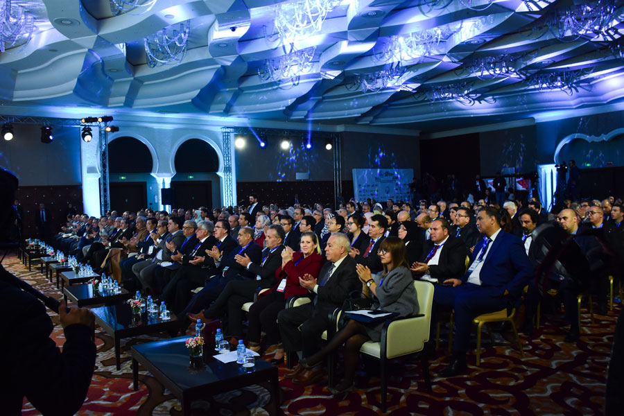 sittem-2018-conference