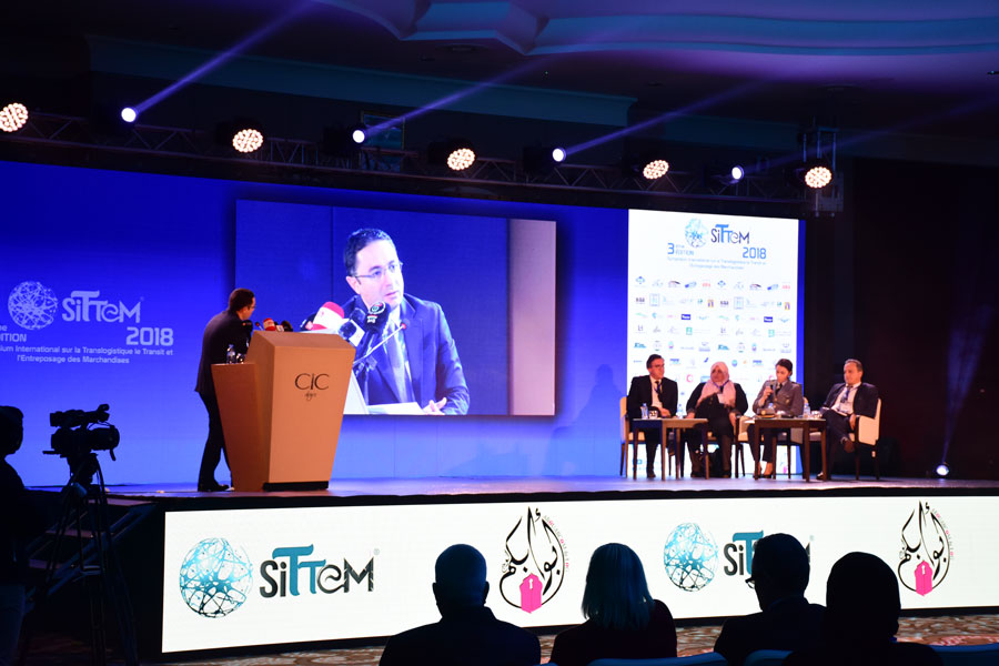 sittem-2018-table-ronde-1-2