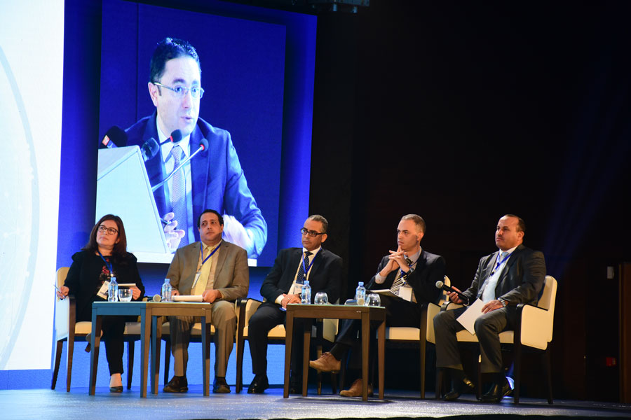 sittem-2018-table-ronde-2-1