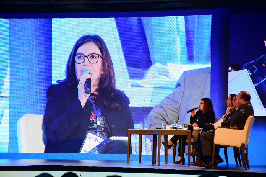 sittem-2018-table-ronde-2-2