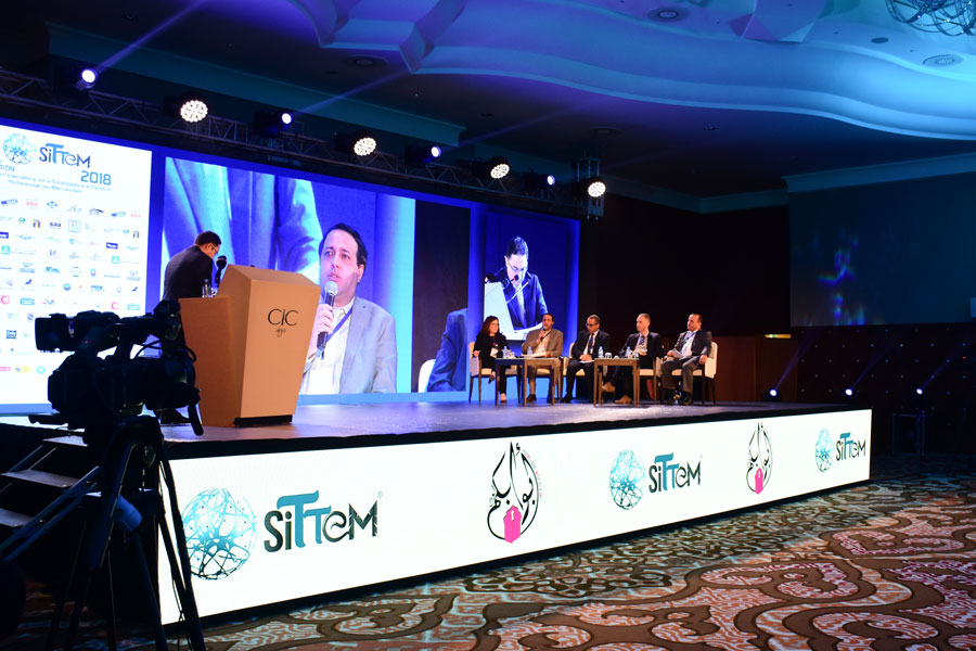 sittem-2018-table-ronde-2-3