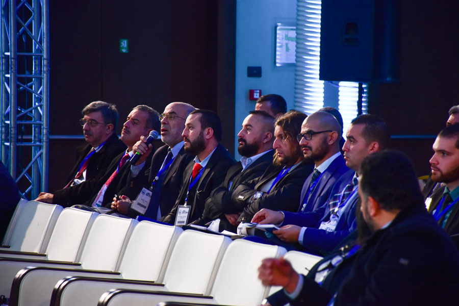 sittem-2018-table-ronde-2-4