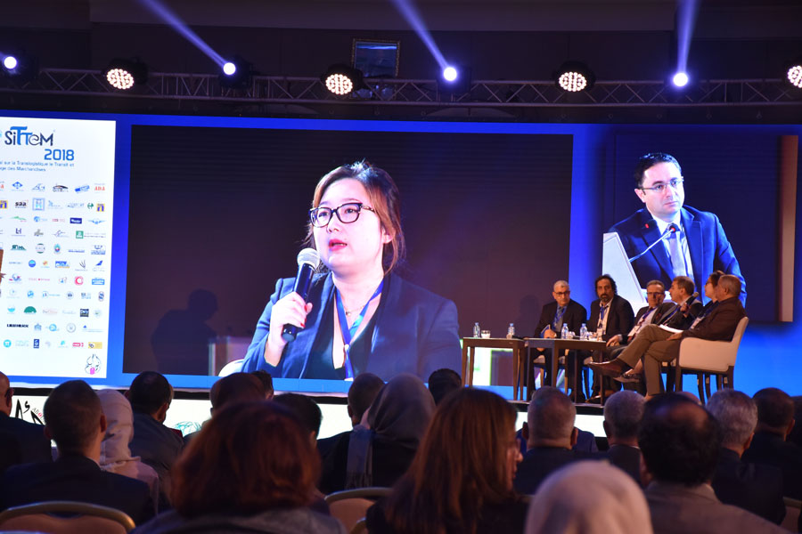 sittem-2018-table-ronde-3-1