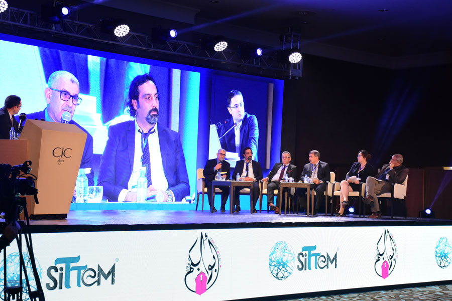 sittem-2018-table-ronde-3-3