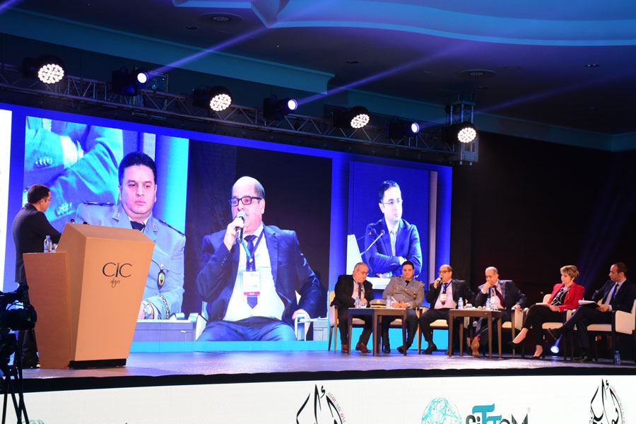 sittem-2018-table-ronde-4-1