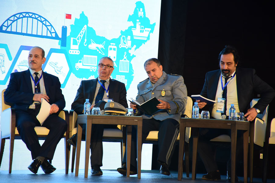 sittem-2018-table-ronde-5-1
