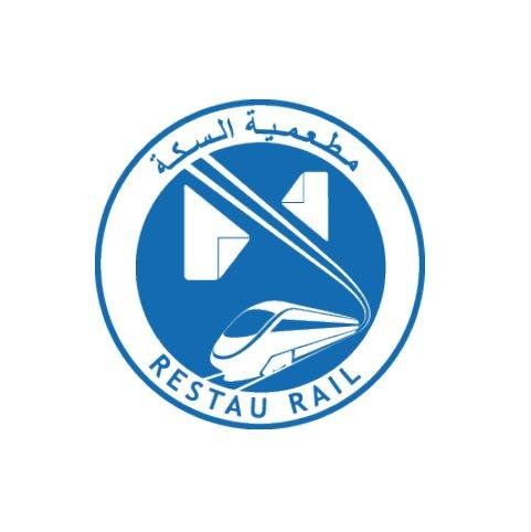 RESTAU RAIL