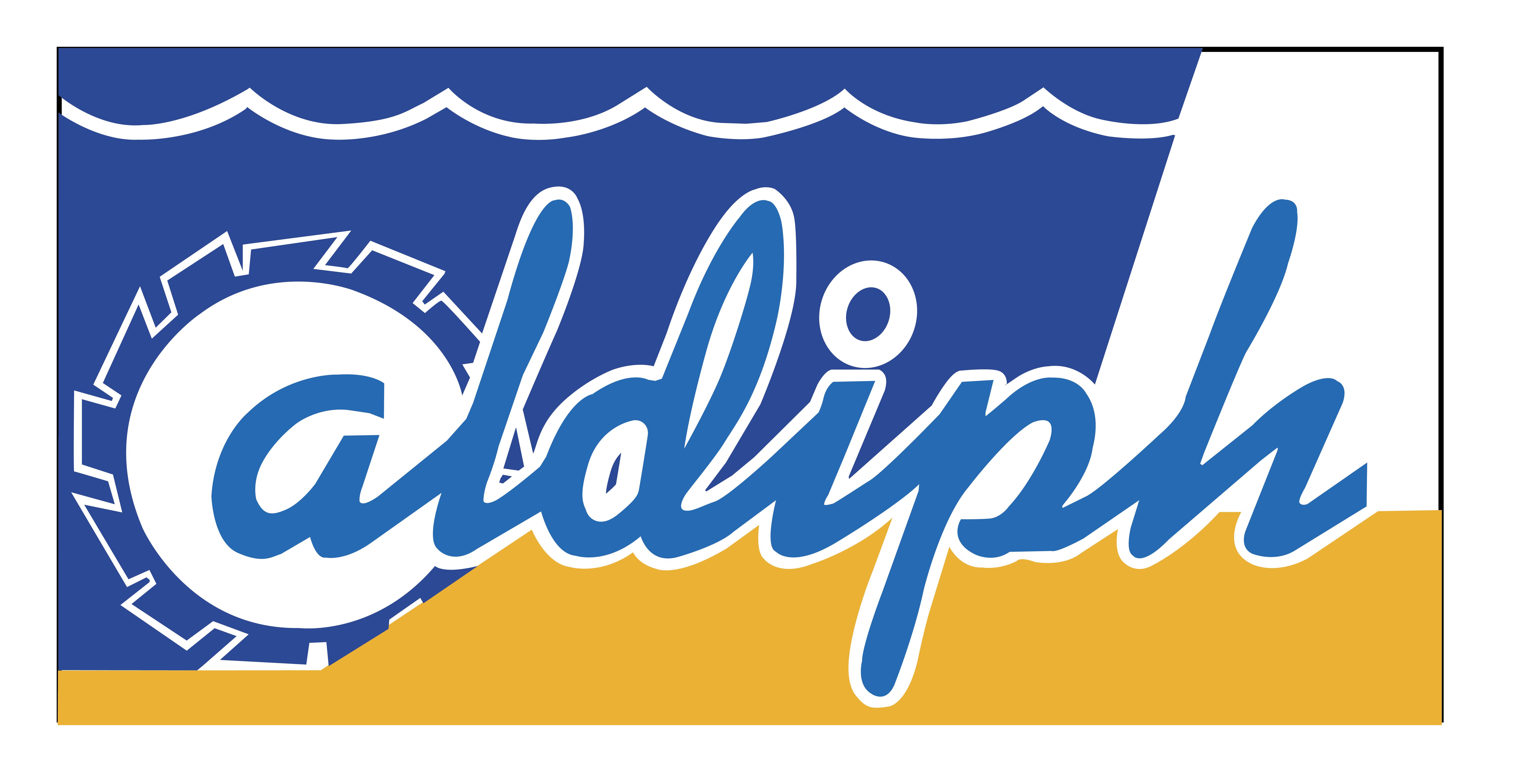 M-ALDIPH