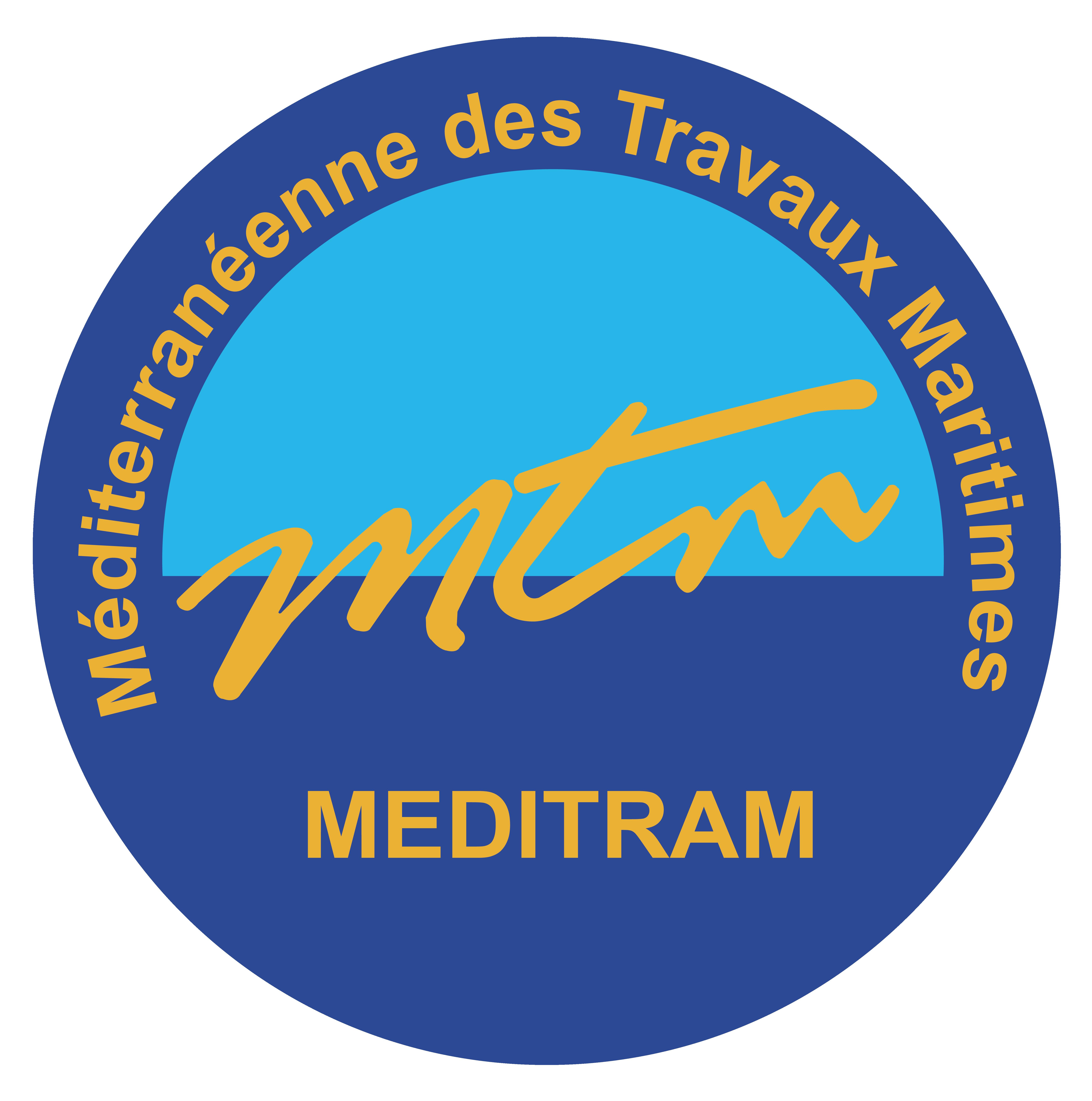 M-MEDITRAM