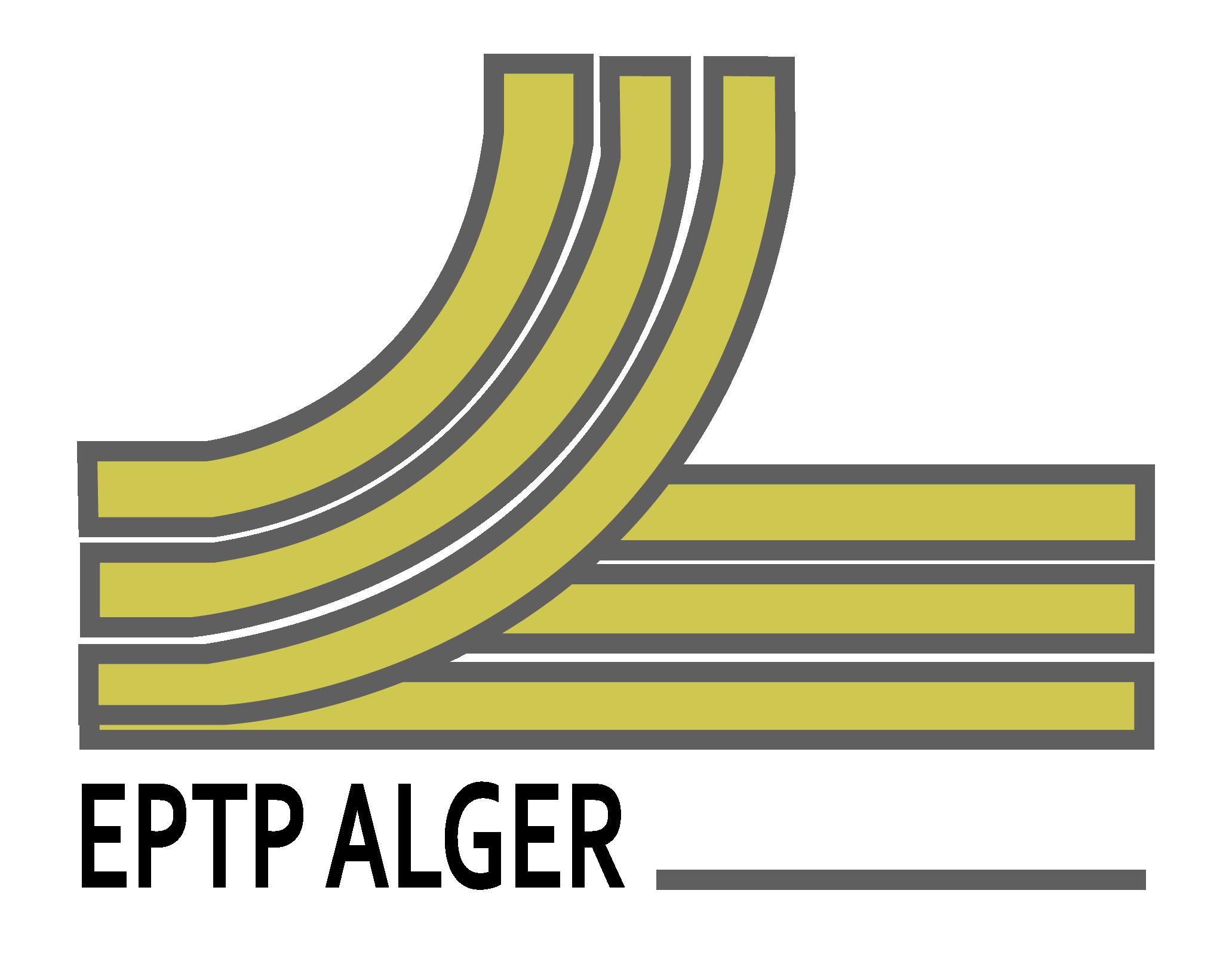 R-EPTP ALGER