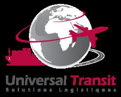 Universal Transit