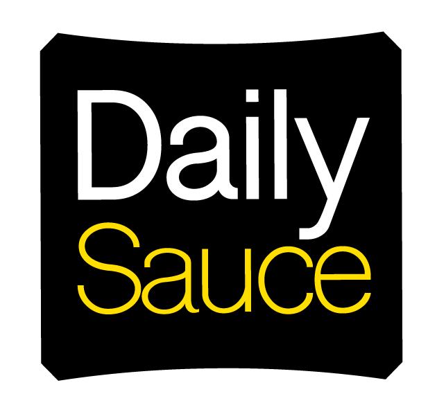 Daily sauce