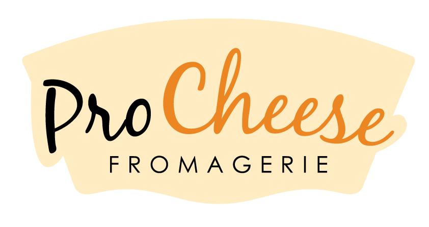 pro cheese