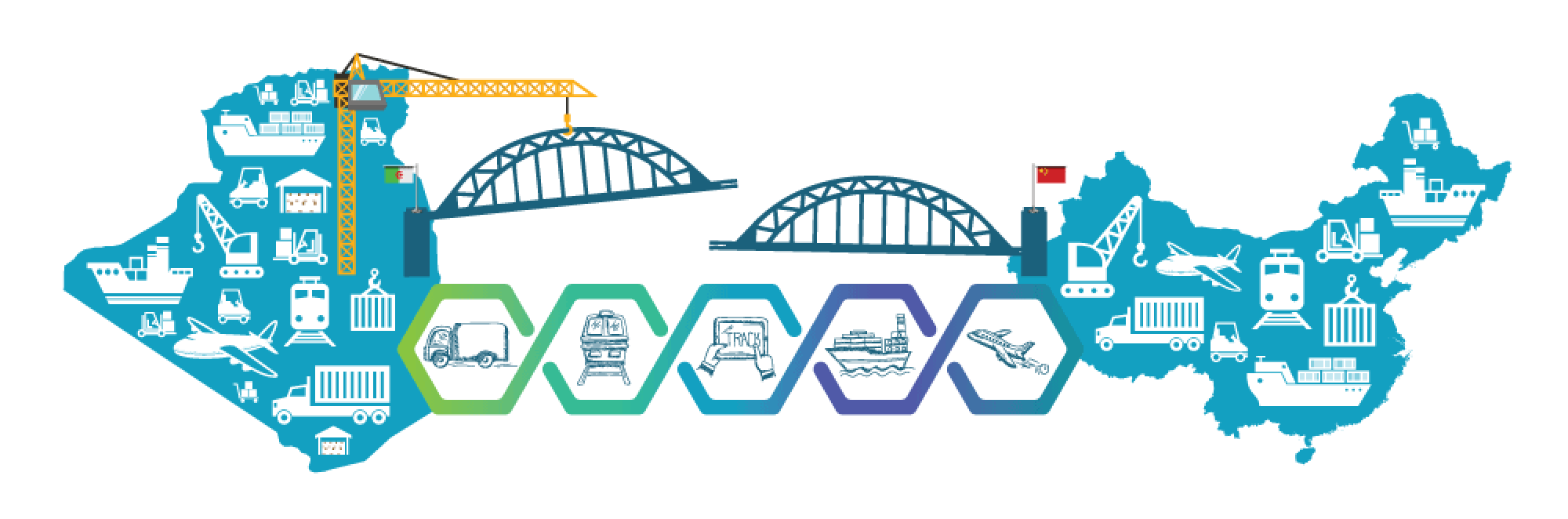 sittem-2018-front-plan